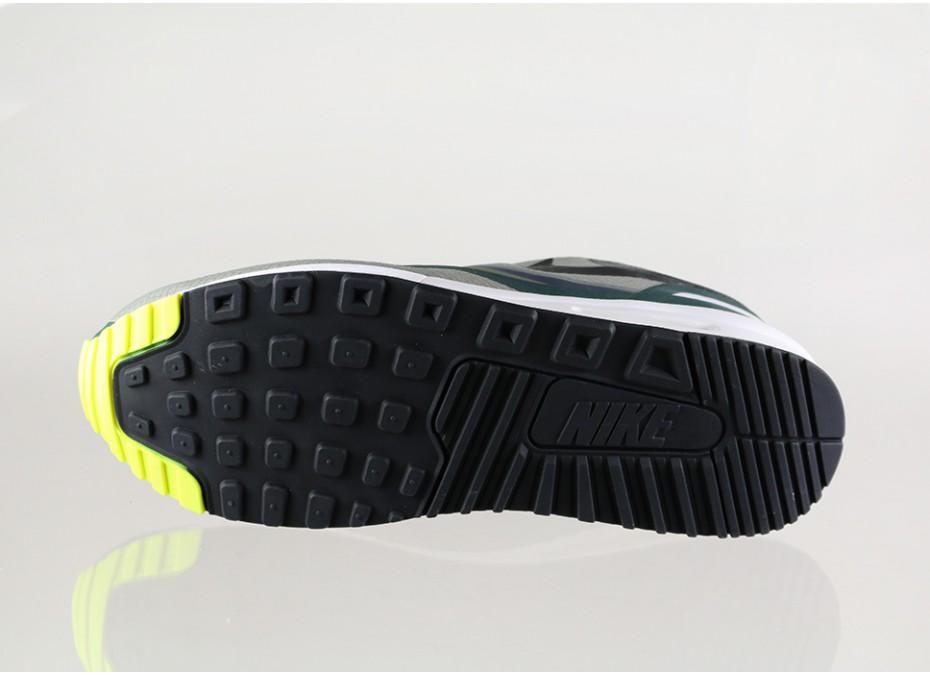 nike-air-max-light-wr-(light-ash-grey-black-seaweed-iron-green)-652959-003 (2)