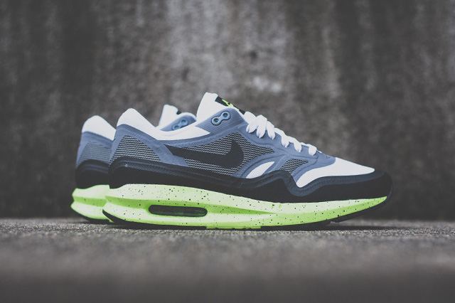 nike-air-max-lunar-1-grey-volt-6