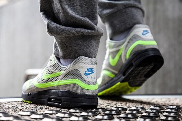 Nike-Air-Max-Lunar1-Breathe-Volt-Pack-1