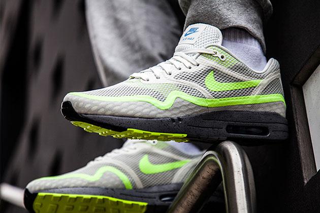Nike-Air-Max-Lunar1-Breathe-Volt-Pack-2