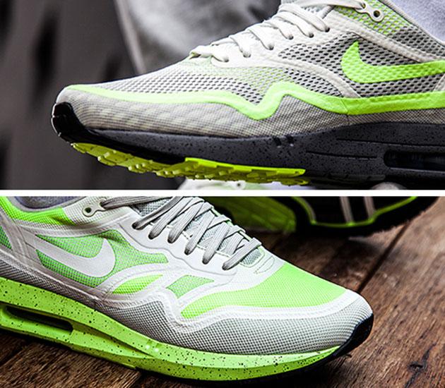 Nike-Air-Max-Lunar1-Breathe-Volt-Pack