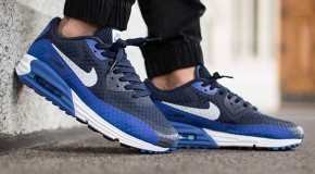 Nike Air Max Lunar90 BR – Game Royal / Midnight Navy
