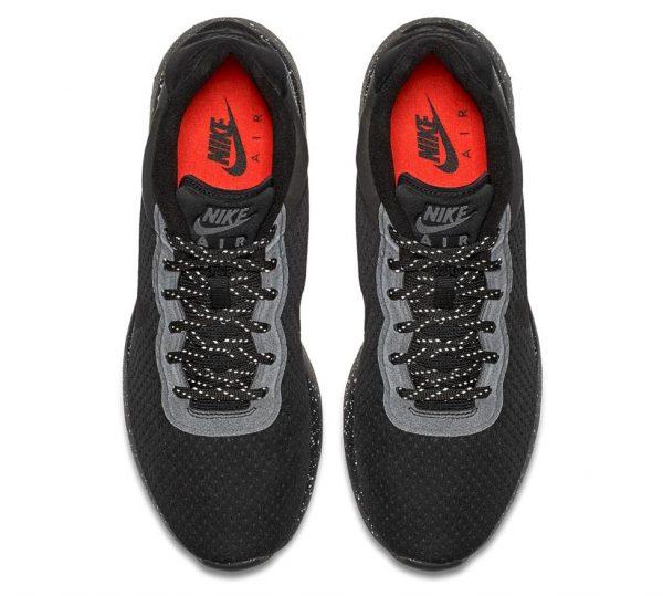 Nike Air Max Modern SE - Black 4