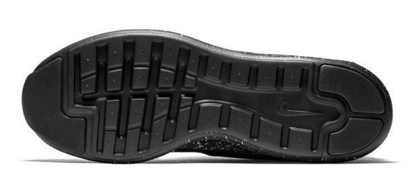 Nike Air Max Modern SE - Black 6