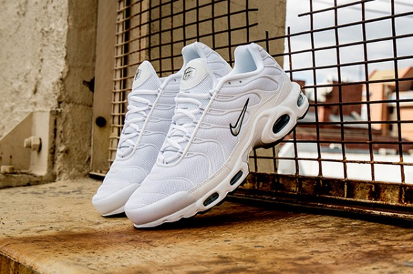 "Nike Air Max Plus ""Taipan"" 2"