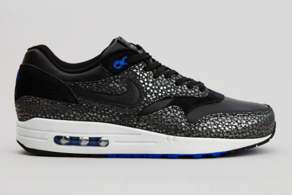 "Nike Air Max ""Safari"" Pack 3"