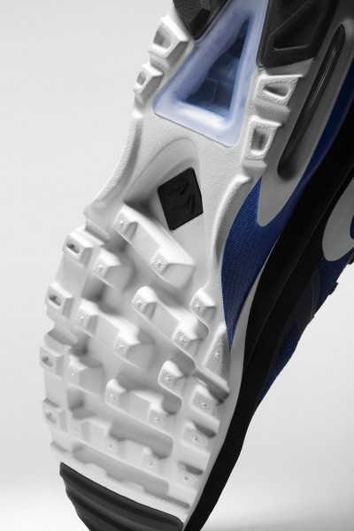 Nike Air Max Ultra M 4