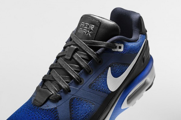 Nike Air Max Ultra M2