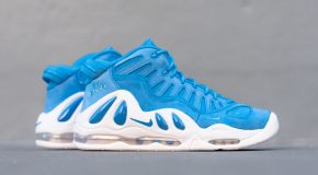 "Nike Air Max Uptempo 97 ""All-Star"""