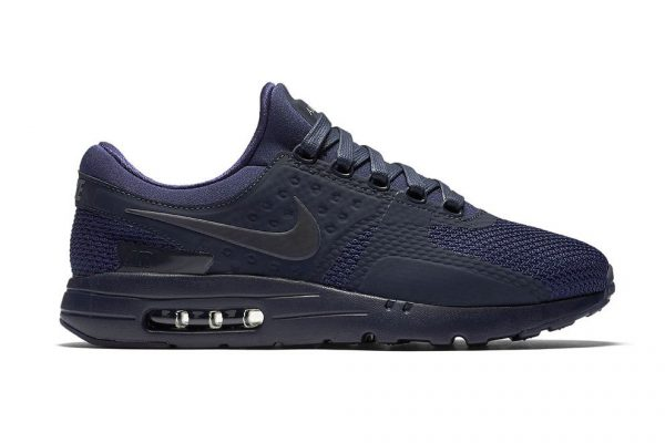 nike-air-max-zero-binary-blue-00001