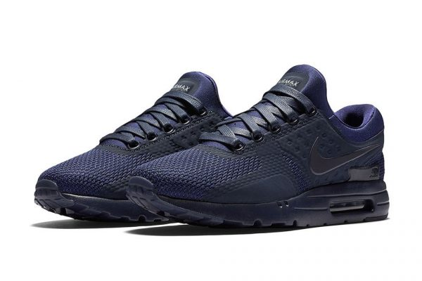 nike-air-max-zero-binary-blue-00002