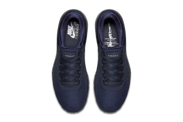nike-air-max-zero-binary-blue-00003