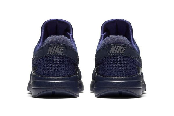 nike-air-max-zero-binary-blue-0005