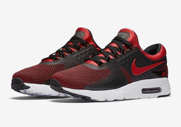nike-air-max-zero-bred-black-red-1