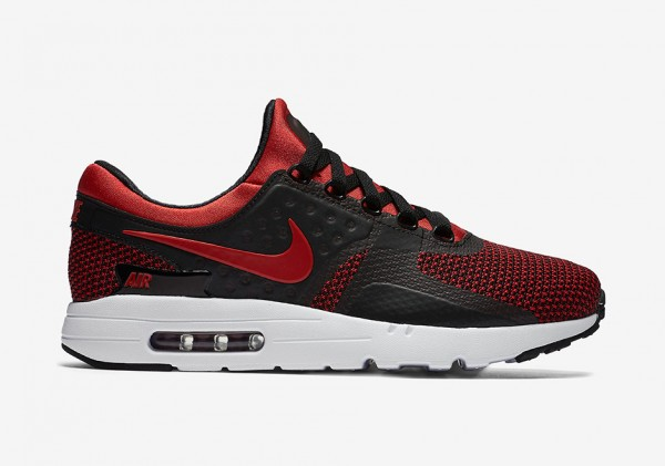 nike-air-max-zero-bred-black-red-2