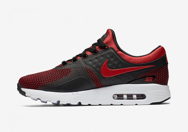 nike-air-max-zero-bred-black-red-3