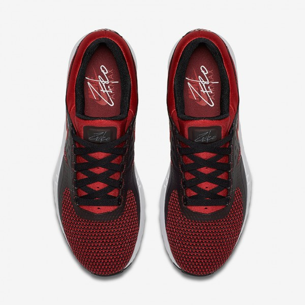 nike-air-max-zero-bred-black-red-4
