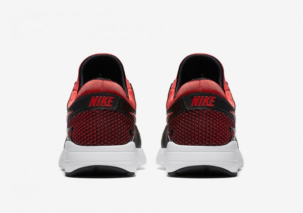 nike-air-max-zero-bred-black-red-5