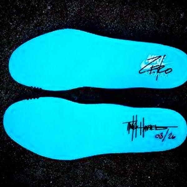 Nike Air Max Zero już 26 marca! 2