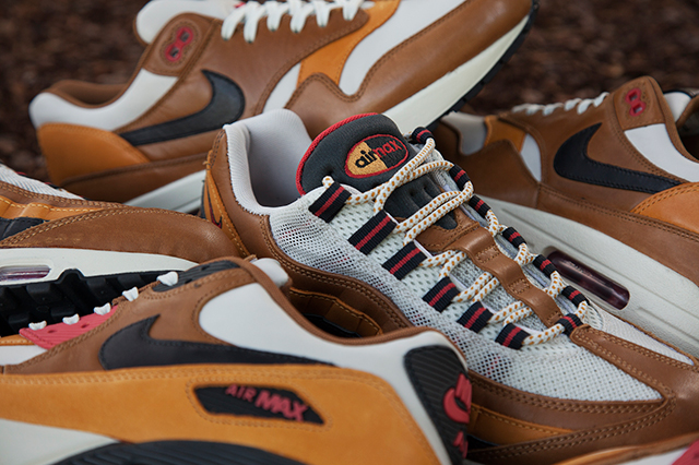 nike-escape-pack-3