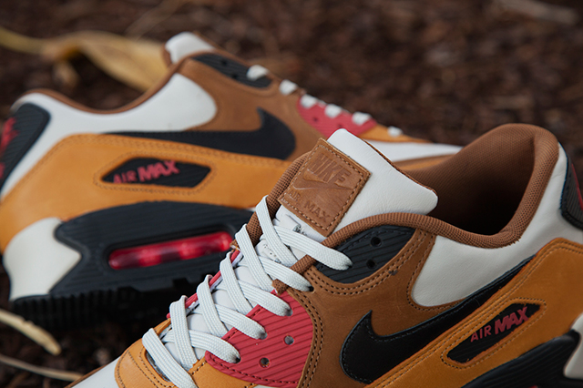 nike-escape-pack-6
