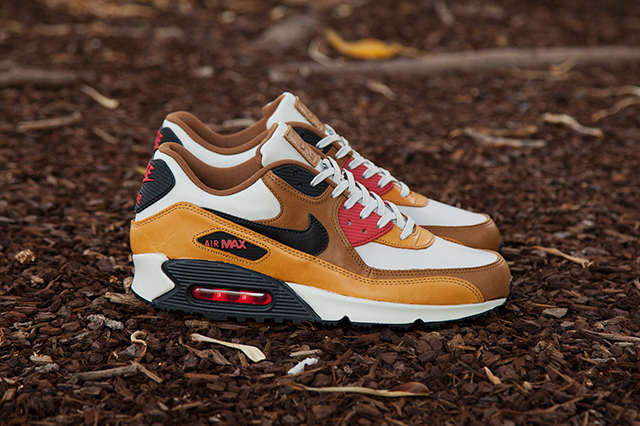 nike-escape-pack-7