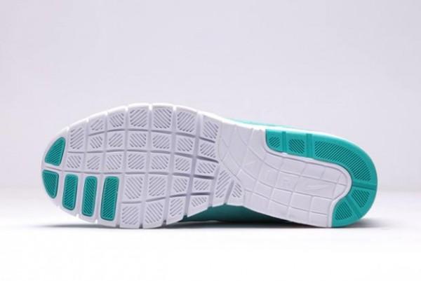 Nike SB Stefan Janoski Max - Hyper Jade 7