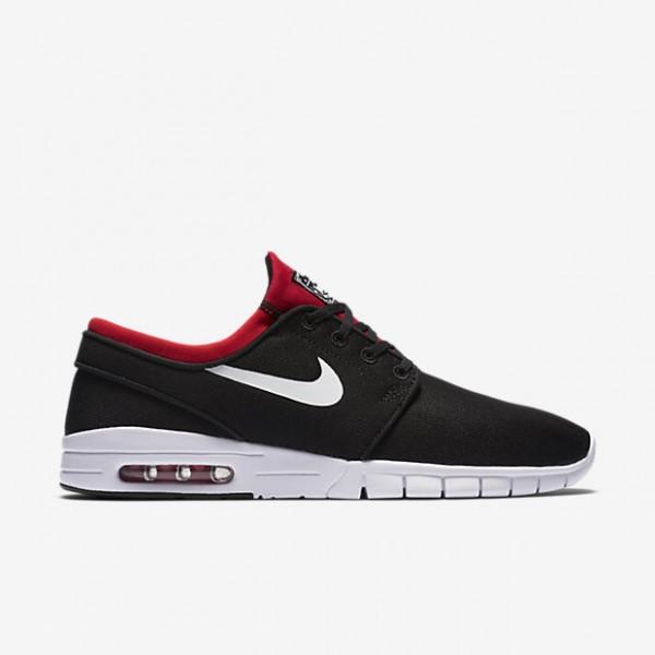 Nike-SB-Stefan-Janoski-Max-Mens-Shoe-631303_016_A_PREM