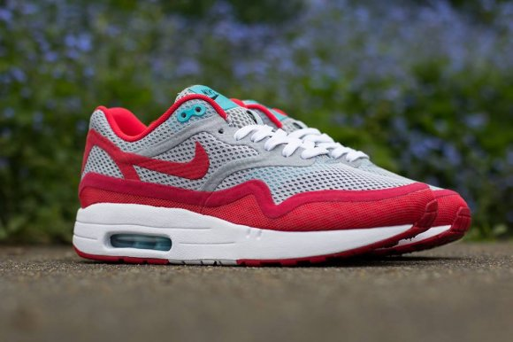 nike-wmns-air-max-1-breeze-wolf-greygeranium-polarized-blue-2