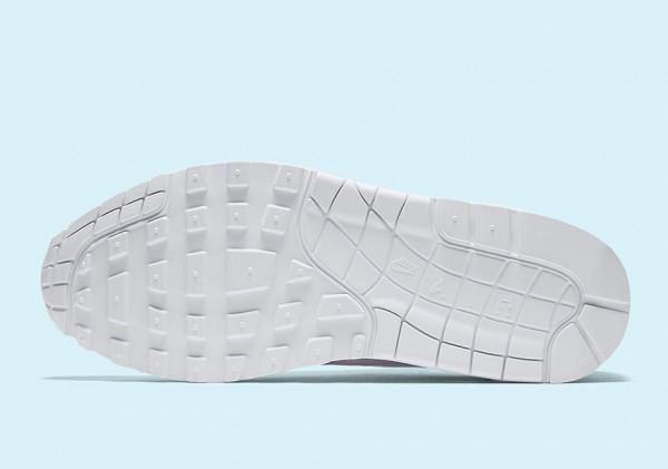 """Nike WMNS Air Max 1 """"Chery Blossom"""" 6"""