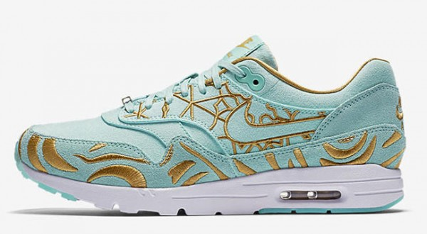 "Nike WMNS Air Max 1 Ultra ""City Collection - Paris"" 3"