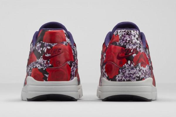 """Nike WMNS Air Max 1 Ultra """"London"""" 4"""