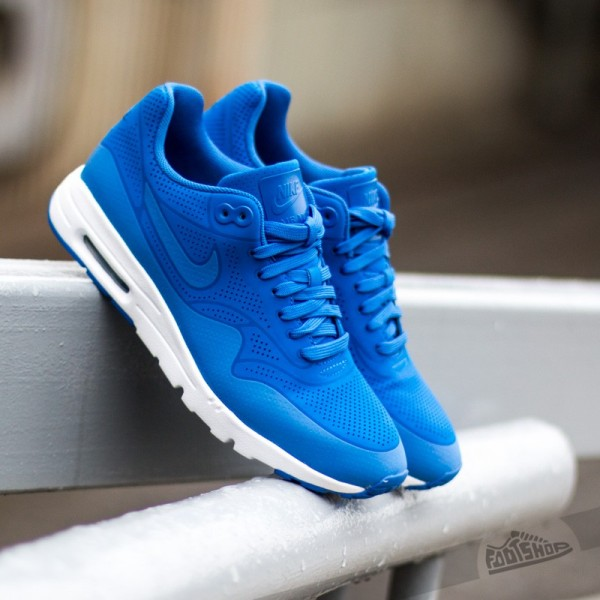 nike-wmns-air-max-1-ultra-moire-game-royal-game-royal