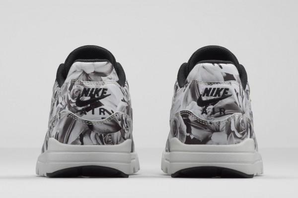 "Nike WMNS Air Max 1 Ultra ""New York"" 3"