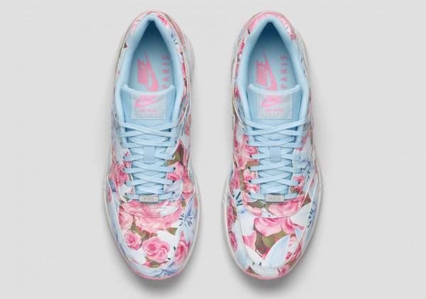 """Nike WMNS Air Max 1 Ultra """"Paris"""" 2"""