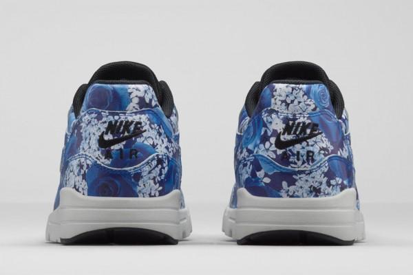 """Nike WMNS Air Max 1 Ultra """"Tokyo"""" 3"""