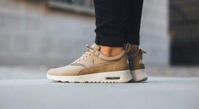 Nike WMNS Air Max Thea Premium – Desert Camo