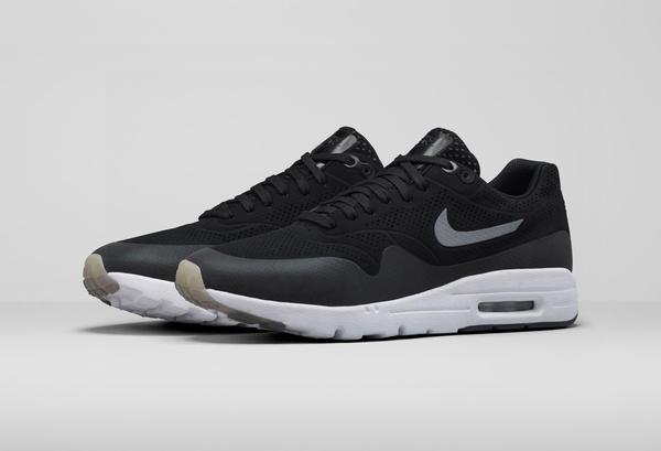 Nike_Air_Max_1_Ultra_Moire1