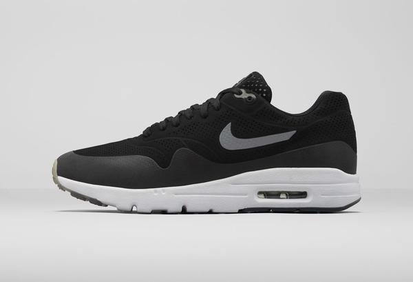 Nike_Air_Max_1_Ultra_Moire2