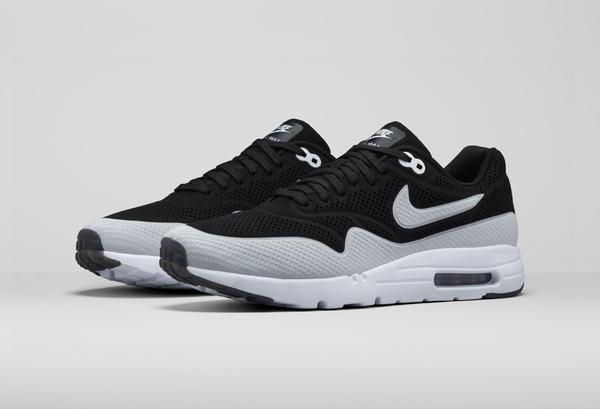 Nike_Air_Max_1_Ultra_Moire3