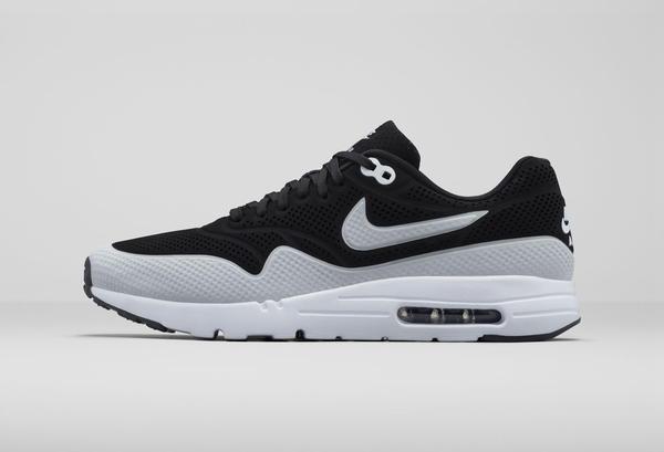Nike_Air_Max_1_Ultra_Moire4