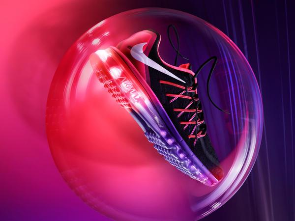 Nike_AIR_MAX_2015_Damski_4