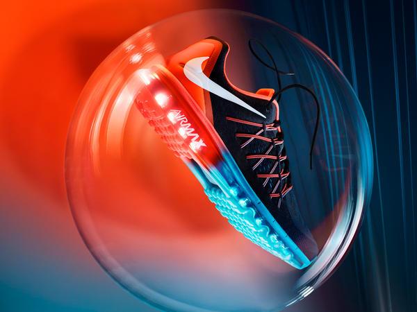 Nike_AIR_MAX_2015_Meski_3