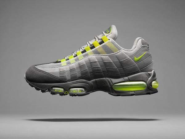 Nike_Air_Max_95_1