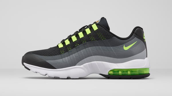 Nike_Air_Max_95_Ultra_2