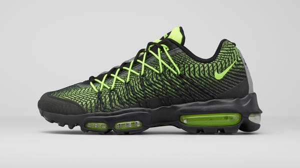 Nike_Air_Max_95_Ultra_Jacquard_1