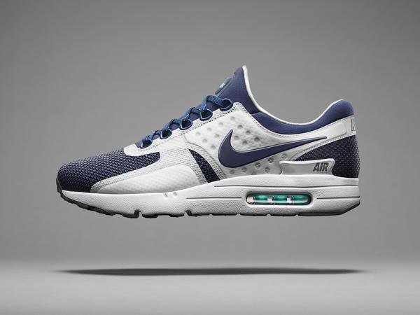 Nike_Air_Max_Zero_1