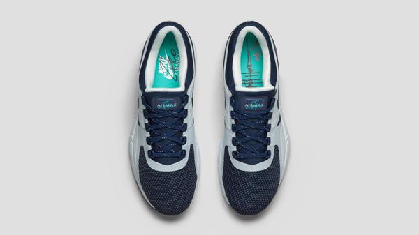 Nike_Air_Max_Zero_2