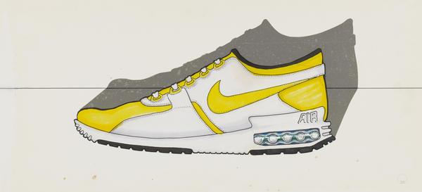Nike_Air_Max_Zero_Szkic_3