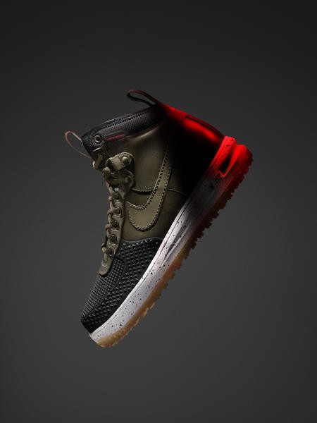 Nike_SNEAKERBOOT_LUNAR_FORCE_1_Męski